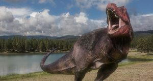 T-Rex-Dinosaurs-in-the-Wild-1