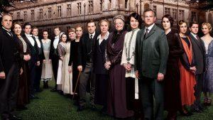 todas-temporadas-Downton-Abbey-DVDs_927818813_107910842_1138x640