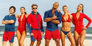 xbaywatch.jpg.pagespeed.ic.-F6l00idlY