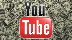 youtubers-e1453736052805