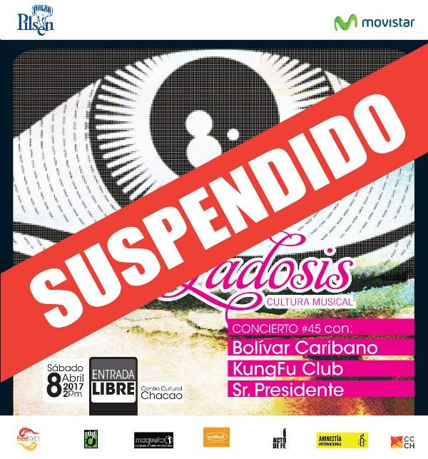 Concierto 45 suspension v2