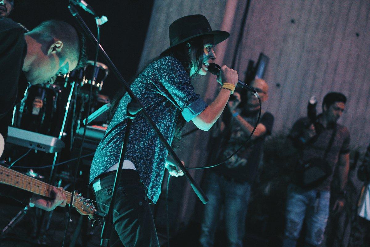 Ladosis arranca su temporada de conciertos 2017 en el Centro Cultural Chacao