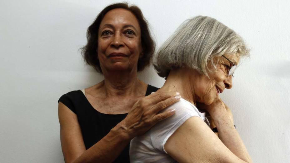 Vida y obra de Sonia Sanoja se recordarán en el Día Internacional de la Danza