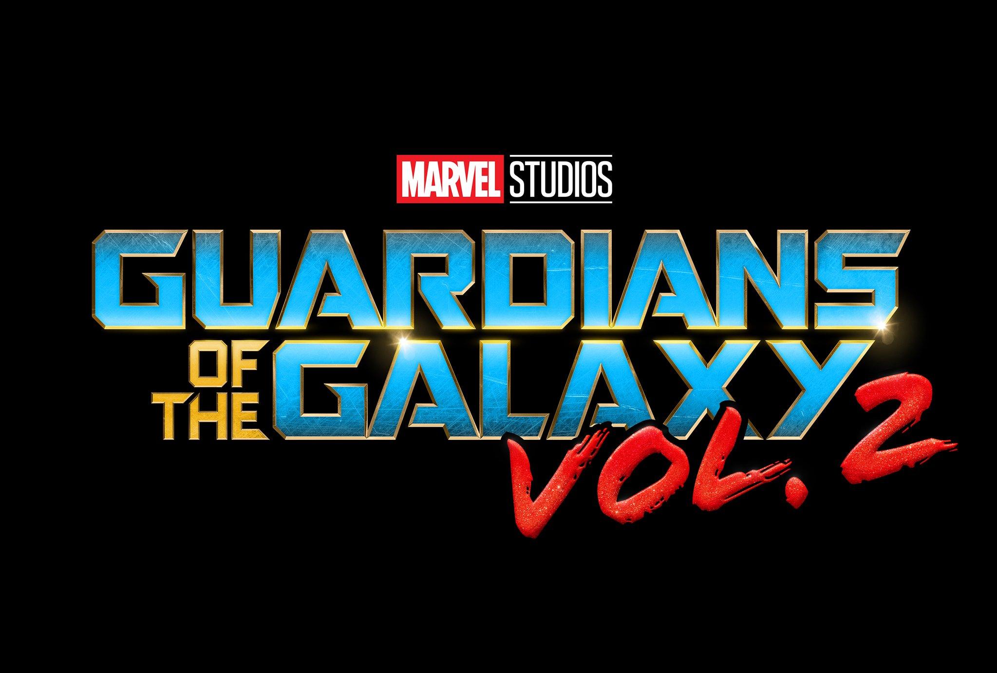 """La crítica ya vio """"Guardianes de la Galaxia Vol. 2"""" y esto fue lo que dijo"""