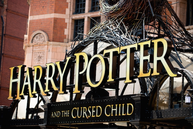 harry-potter-cursed-child-broadway-london-west-end.jpg.644x430_q100