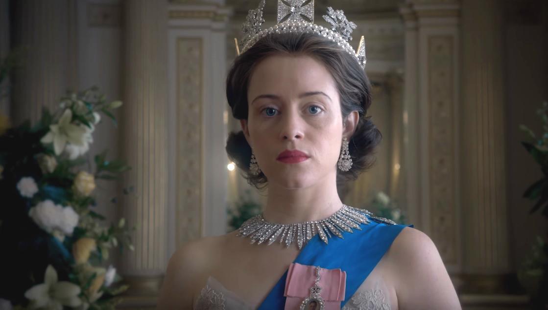 """""""The Crown"""" lidera las nominaciones a los premios BAFTA 2017 en televisión"""