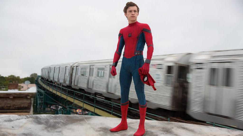 1280_tom_holland_spider-man_homecoming