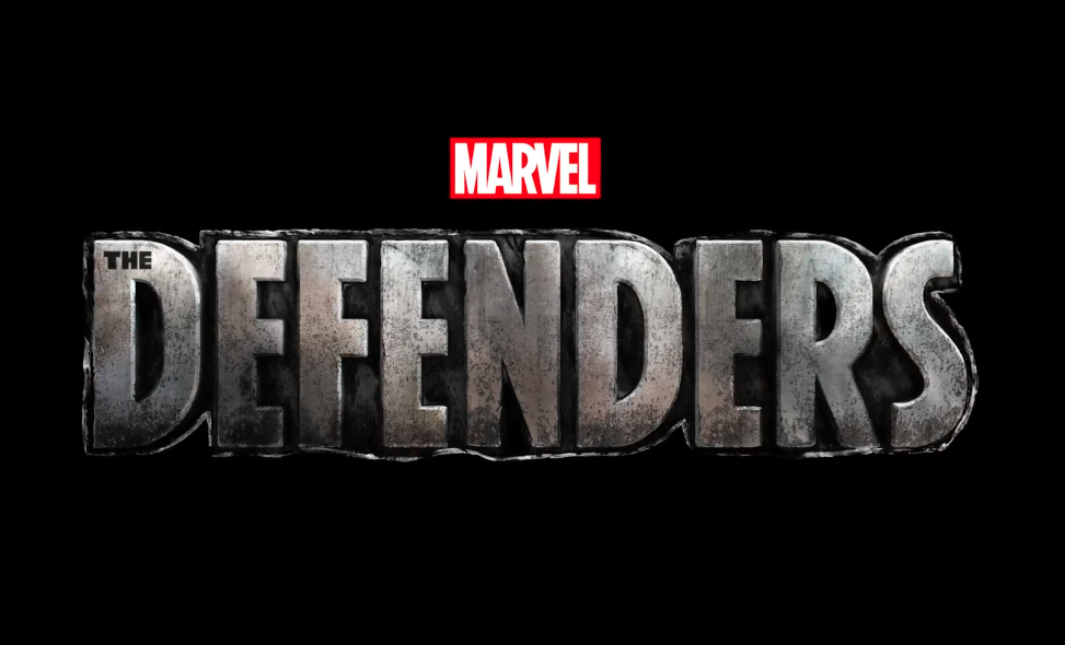"Primer trailer de ""The Defenders"" los superhéroes de Marvel para Netflix"