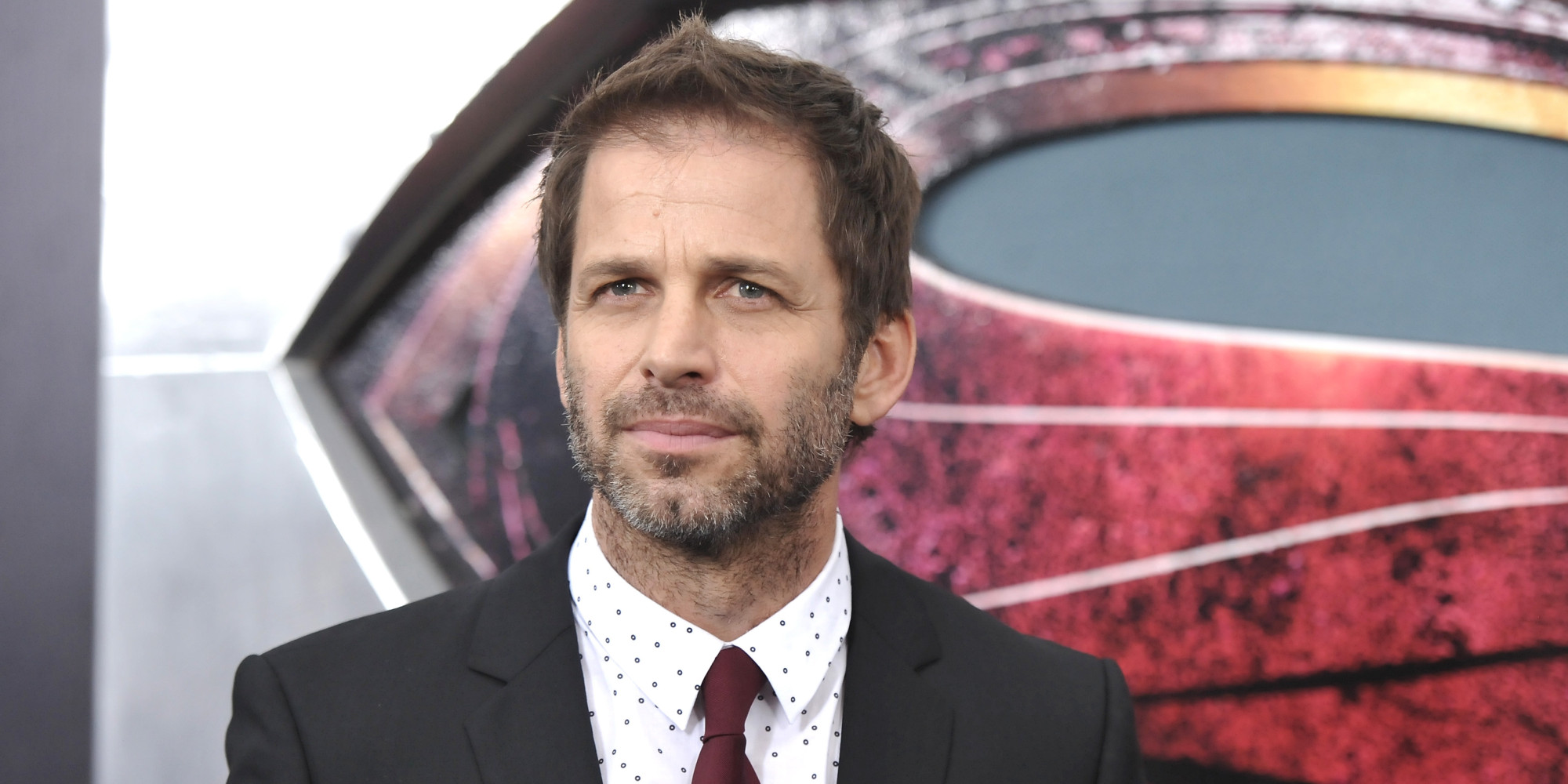 "Zack Snyder abandona ""Justice League"" debido a tragedia familiar"