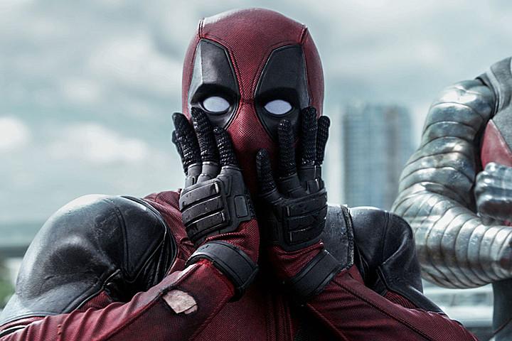 Deadpool tendrá su propia serie animada para adultos