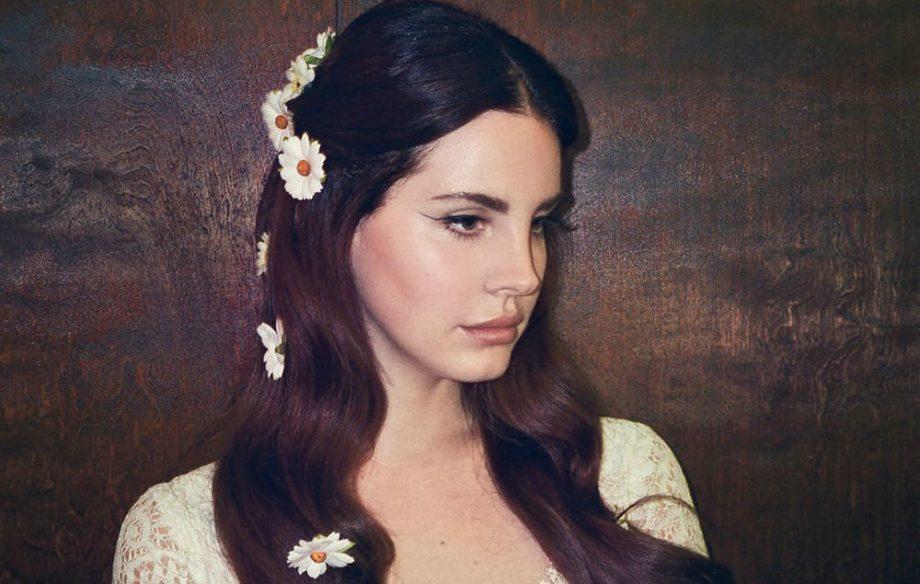 """Lana del Rey estrena nueva canción """"Coachella - Woodstock In My Mind"""""""