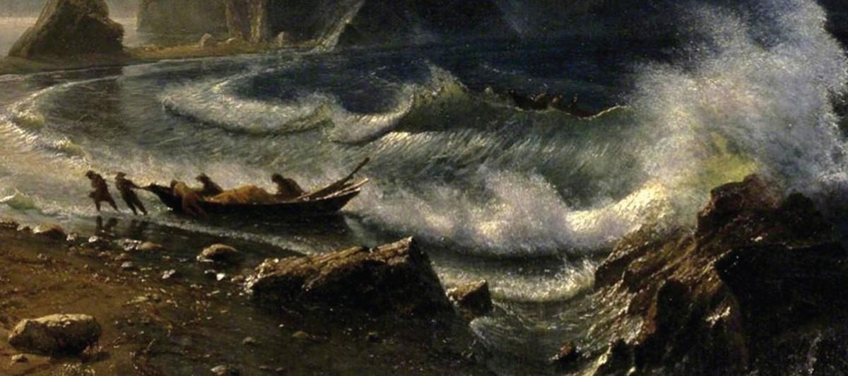 langan-the_fisherman-detail