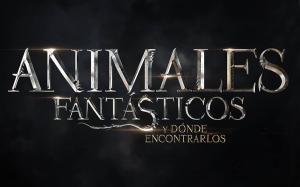logo_de_animales_fantasticos_y_donde_encontrarlos