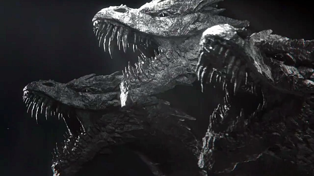 HBO esta desarrollando cuatro spin-off de Game of Thrones