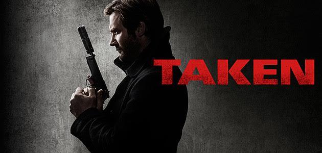 """La serie """"Taken"""" ha sido renovada por una segunda temporada"""