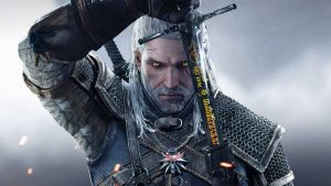 the-witcher-3-hearts-of-stone-limited-boxed-editio_y6fy.640