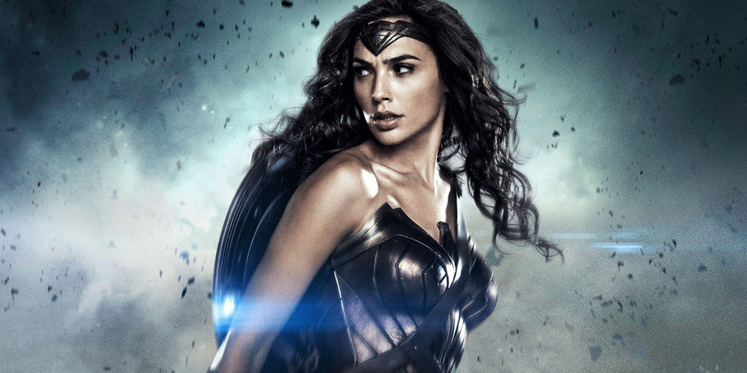 wonder-woman-movie-2017-gal-gadot-images1