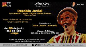 17-06-30 Retablo jovial Skena
