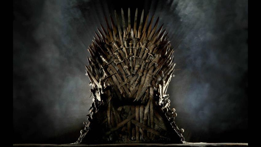 ¡El invierno esta aquí! En el nuevo trailer de la séptima temporada de Game of Thrones