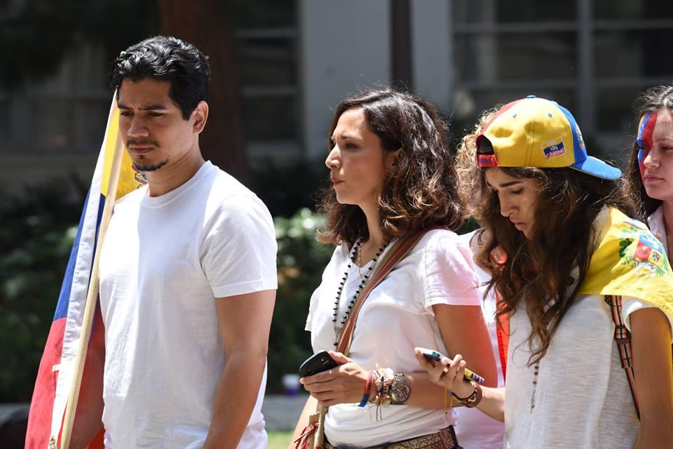 Cortometraje venezolano SPARK es transmitido por HBO