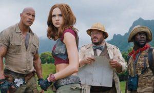Karen_Gillan_kicks_serious_ass_in_first_Jumanji__Welcome_to_the_Jungle_trailer