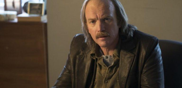 La serie Fargo podría terminar en su tercera temporada