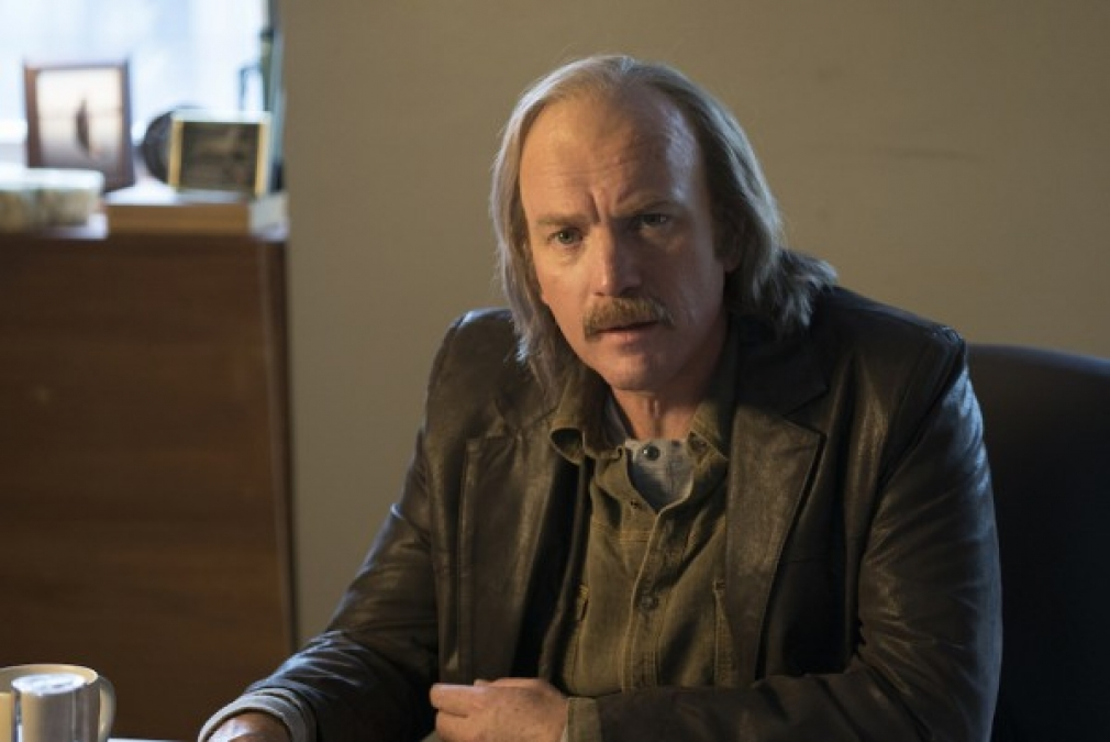 fargo-season-3-images-ewan-mcgregor-1-600x401
