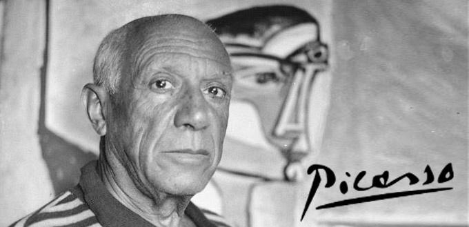 """La segunda temporada de """"Genius"""" tratará sobre la vida de Pablo Picasso"""