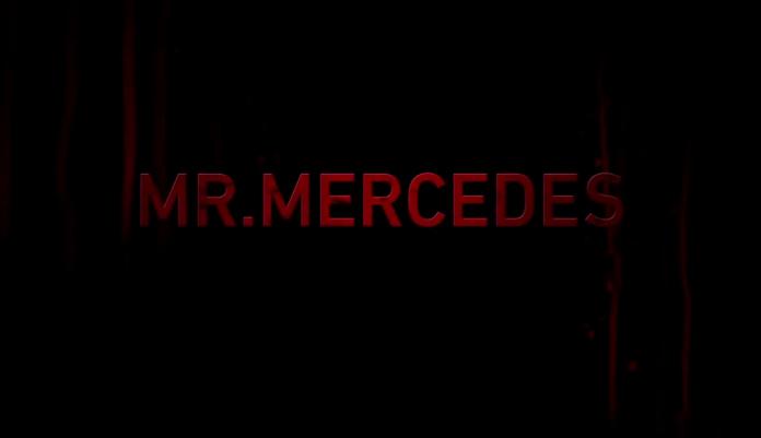 """Breve adelanto de """"Mr. Mercedes"""" la serie adaptación de la novela de Stephen King"""