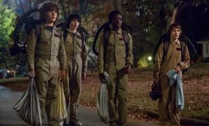 6_fan_predictions_for_Stranger_Things_season_2_we_really_hope_come_true