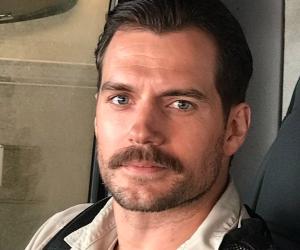 El-bigote-de-Superman-crea-problemas-en-la-vuelta-al-rodaje-de-Liga-de-la-Justicia_reference