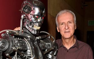 James-Cameron-Soy-fan-de-Terminator-Genisys_landscape