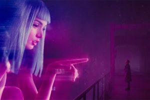 blade-runner-2049-second-trailer-teased-2