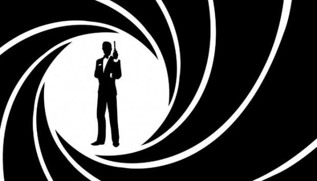 Se busca director para la nueva entrega de James Bond y estos son los candidatos