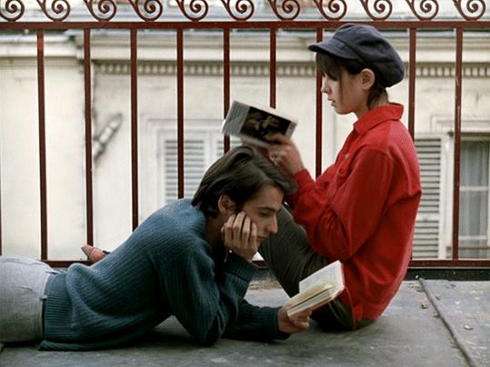 Continúa ciclo de cine alrededor de la política en la Sala Cabrujas de Cultura Chacao