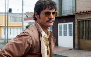 pedropascal_reference
