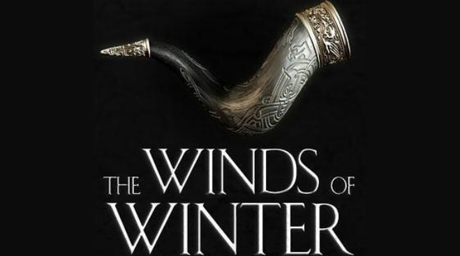 the-winds-of-winter-is-the-sixth-novel-in-george-r-r-martins-epic-fantasy-series-a-song-of-ice-and-fire