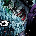 Warner Bros. ya esta trabajando en una película sobre los orígenes del Joker