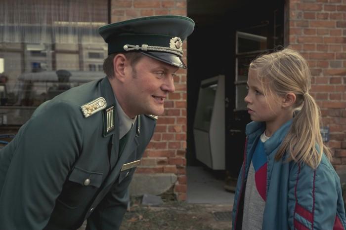 El Ciclo Infantil de Cine Alemán se proyectará en el Centro Cultural Chacao