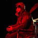 'Monte en llamas' se presentará en tres únicas funciones en la Sala Cabrujas de Los Palos Grandes