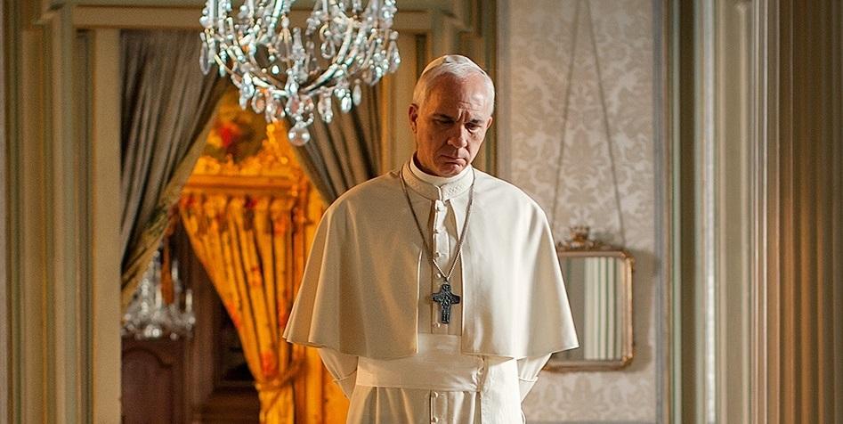 """Estreno de """"El Papa Francisco"""" desde este viernes 11 de agosto"""