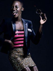 Lupita-Nyongo-Vogue-Italia-February-2014-5
