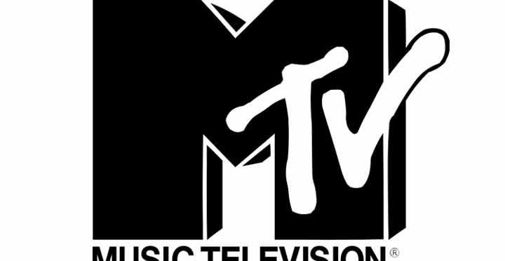 Estos son los nominados a los MTV Video Music Awards 2017