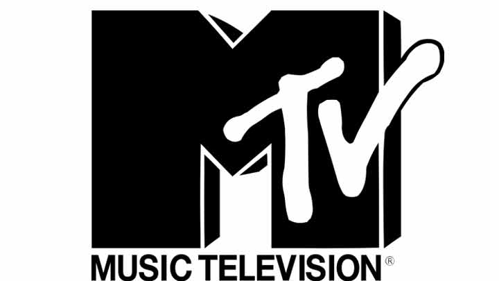 Estos son los nominados a los MTV Video Music Awards 2017