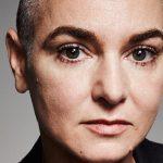 """Sinéad O'Connor: """"No estoy manteniéndome viva por mí. Si fuera por mí, estaría muerta"""""""