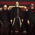 'American Horror Story: Cult' revela nombres del elenco