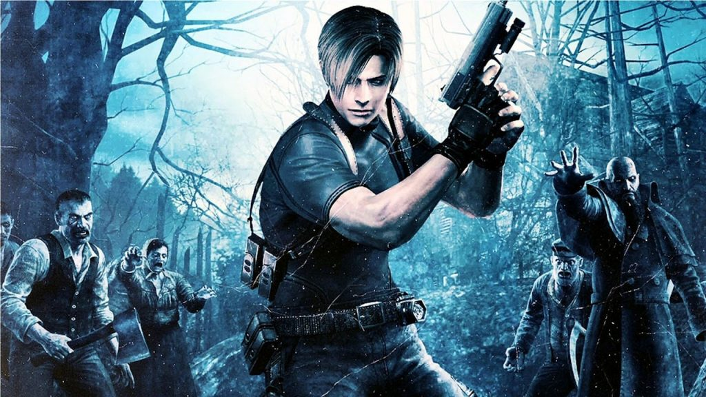 capcom-teases-big-resident-evil-plans_kzfh.1920