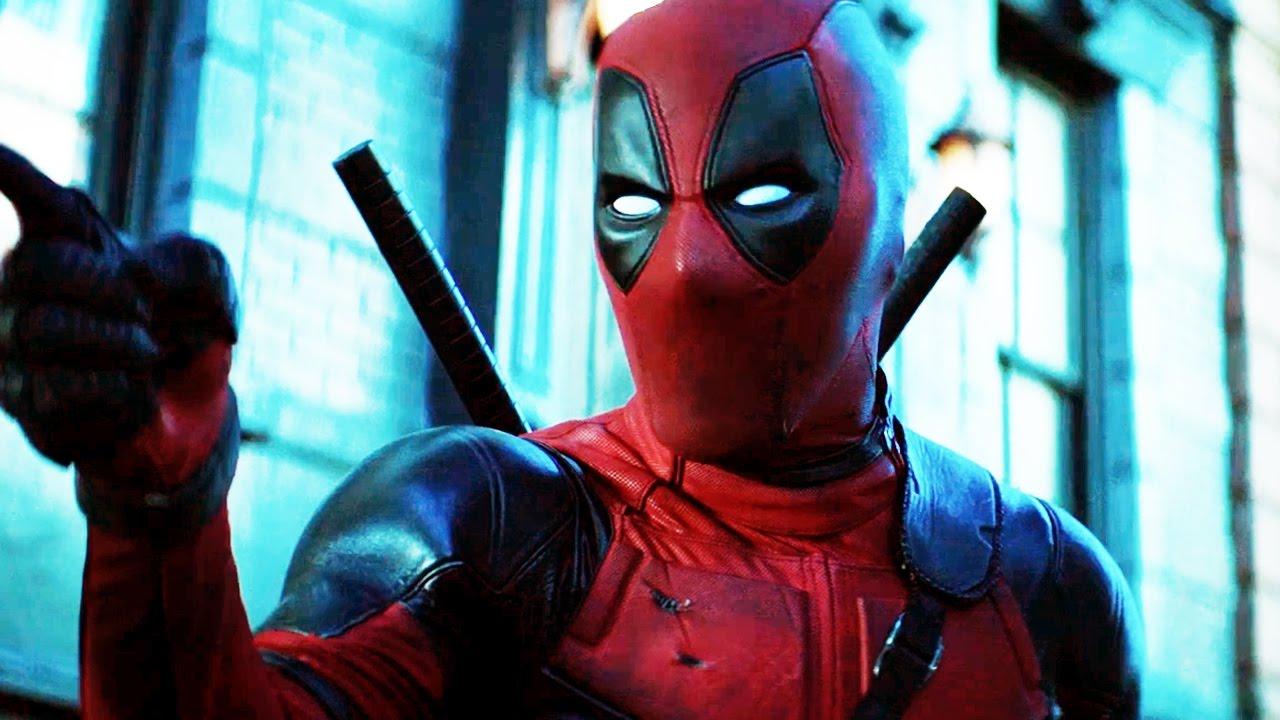 Una doble de acción falleció tras fatal accidente en escena de Deadpool 2