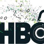 HBO sigue bajo el mando de los hackers