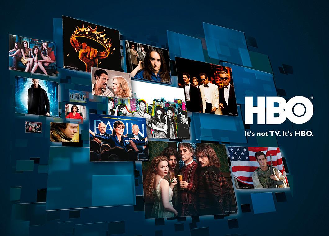 """Los """"hackers"""" amenazan a HBO con publicar más contenido si no acceden a sus demandas económicas"""